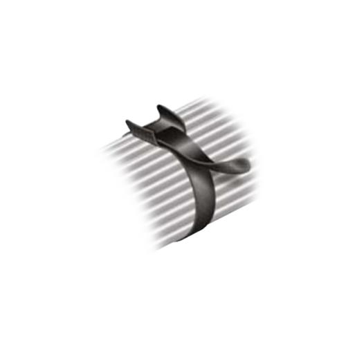 moss-tepozaras-kabelkotegelo-125x12mm-462711