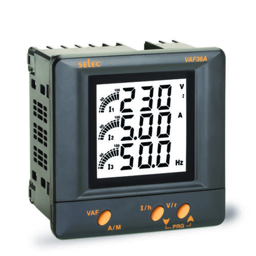 selec-haromfazisu-digitalis-multifunkcios-meromuszer-feszultseg-aram-frekvencia-vaf-36a-230v-ce