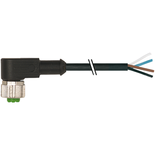 murrelektronik-erzekelo-kabel-m12-anya-90-pur-4x035-fekete-ul-csa-3m-7000-12341-6340300
