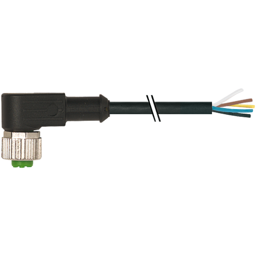 murrelektronik-erzekelo-kabel-m12-90-anya-5p-5m-7000-12361-6350500
