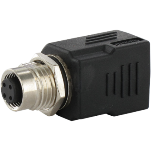 murrelektronik-m12-bu-d-cod-rj45-ethernet-adapter-0-4-pol-7000-44671-0000000