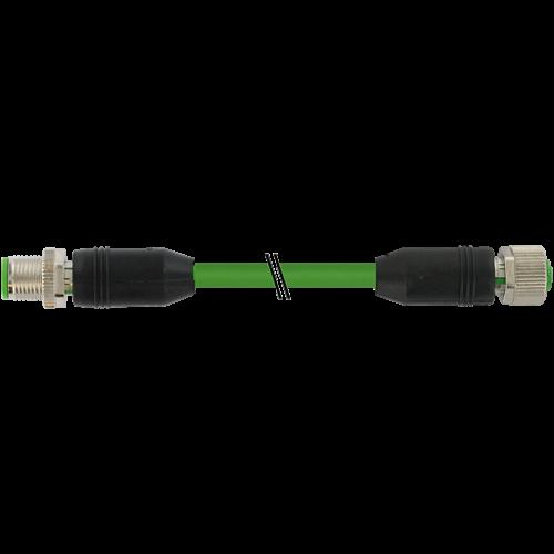 murrelektronik-erzekelo-kabel-m12-apa-m12-anya-0-arnyekolt-cube67-5m-6p-7000-46041-8020500