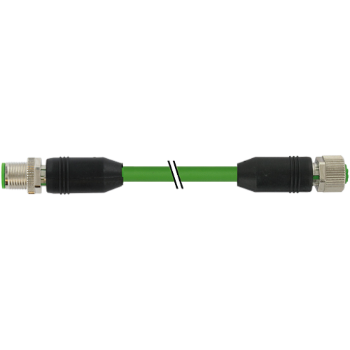 murrelektronik-cube67-erzekelo-kabel-m12-apa-m12-anya-egyenes-arnyekolt-1m-7000-46041-8020100