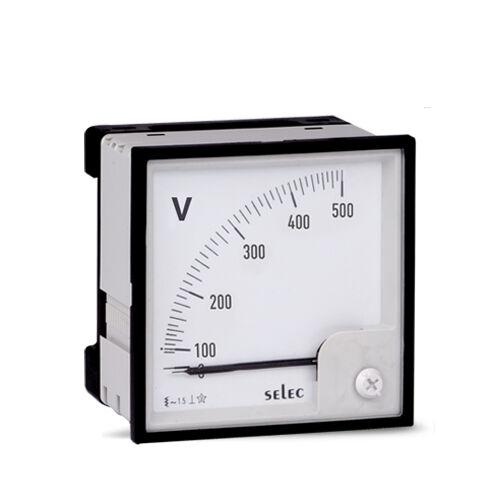selec-voltmero-analog-0-300v-egyfazisu-72x72mm-am-v-2-n-ce