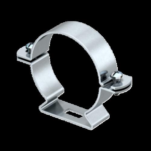 obo-bettermann-kabel-es-csotavtarto-kengyel-m20-1361201
