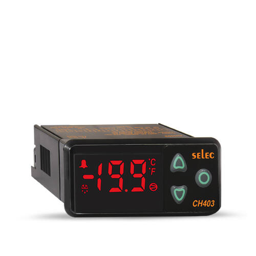 selec-ch403a-1-ntc-ce-cooling-controller-output-10a-relay-auxiliary-12vdc10ma-85-270v-36x72mm
