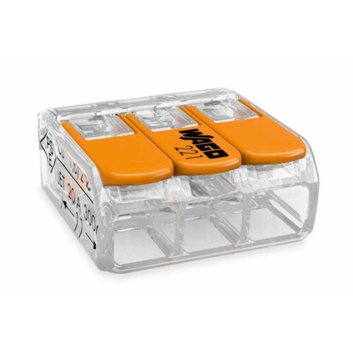 wago-compact-vezetekosszekoto-oldhato-3p-02-4mm-221-413