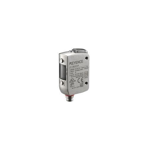 keyence-optoelektronikai-erzekelo-lr-zb250cp