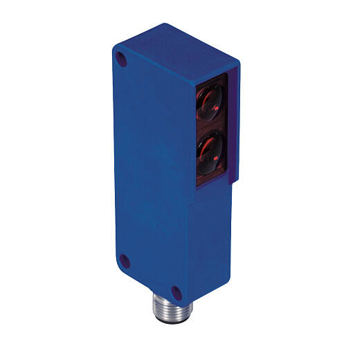 wenglor-fotoelektromos-erzekelo-200mm-m12-pnp-no-hn22pa3