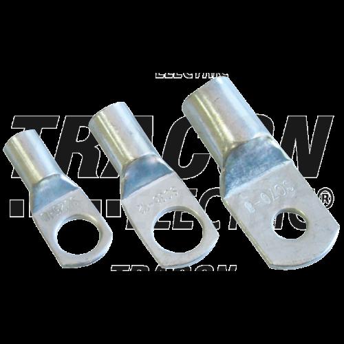 tracon-szigeteletlen-onozott-csosaru-cl16-6