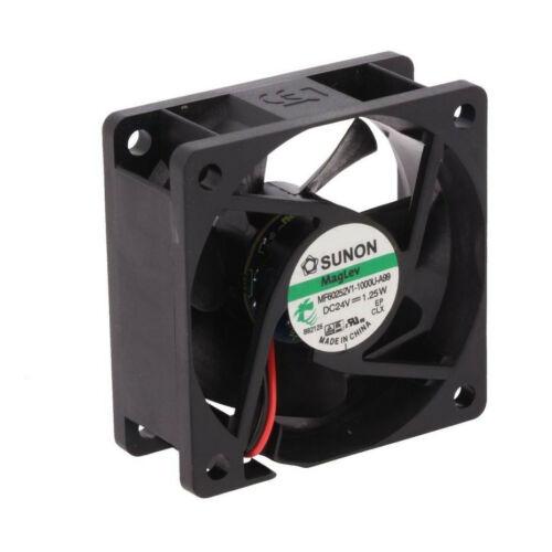 sunon-ventilator-24vdc-mf6025v1-a99