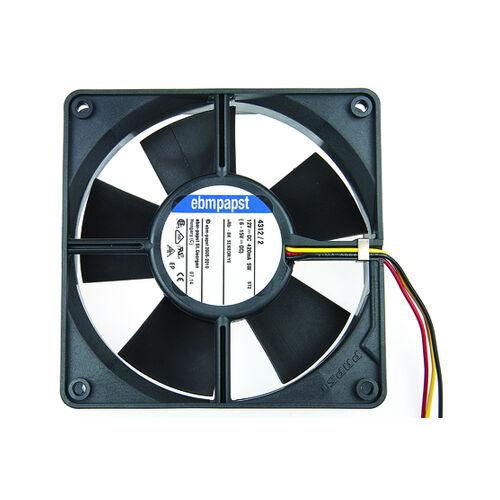 ebmpapst-ventilator-24vdc-4314-2