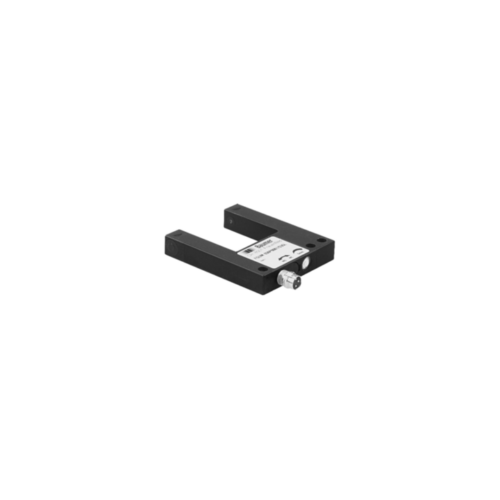baumer-optikai-erzekelo-fgum-030p8001-s35l
