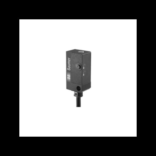 baumer-optikai-erzekelo-fhdk-10p1101-ks35
