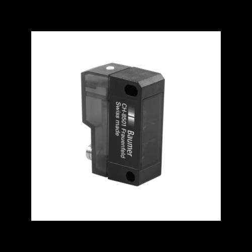 baumer-optikai-erzekelo-fndk-14p6910-s35a