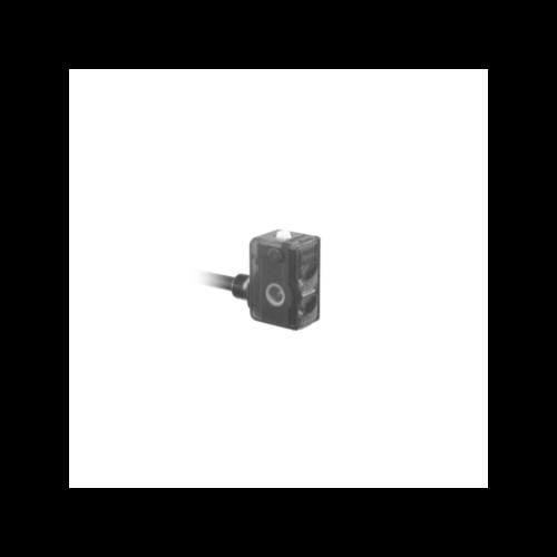 baumer-optikai-erzekelo-fsck-07d9601-ks35a