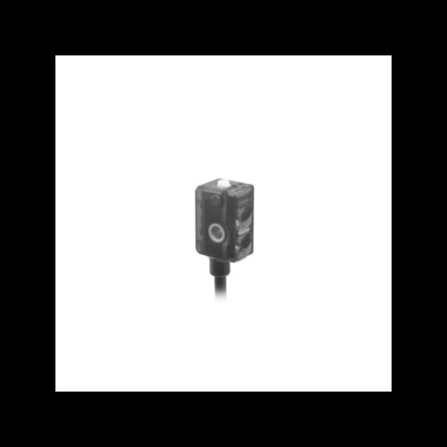 baumer-optikai-erzekelo-fsdk-07d9601