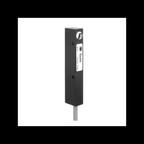 baumer-optikai-erzekelo-fsdm-08d9002