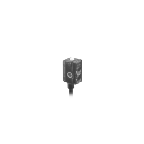 baumer-optikai-erzekelo-fzdk-07n6901