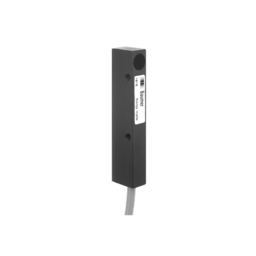 baumer-optikai-erzekelo-fzdm-08p1001