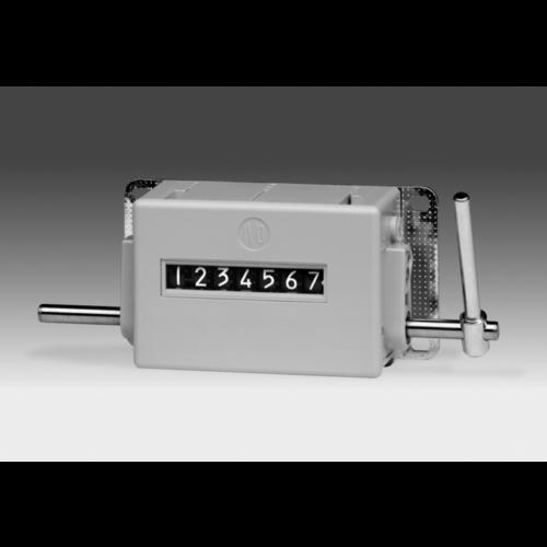 baumer-h400-szamlalo-enkoderhez