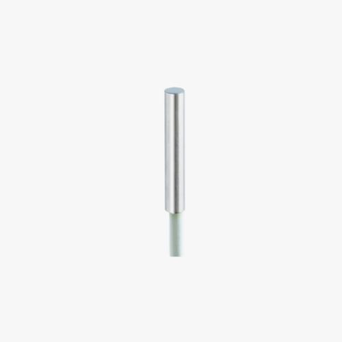 baumer-ifrm-04p15a1-l-induktiv-erzekelo-4-mm