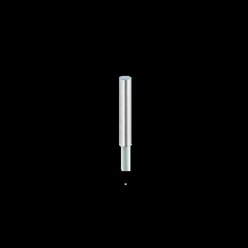 baumer-ifrm-04p35a1-ks35pl-induktiv-erzekelo-4-mm