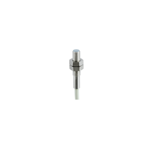 baumer-ifrm-05p15a1-ks35l-induktiv-erzekelo-5-mm