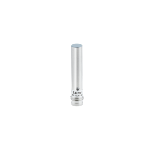 baumer-ifrm-06p17a5-s35l-induktiv-erzekelo-6-mm