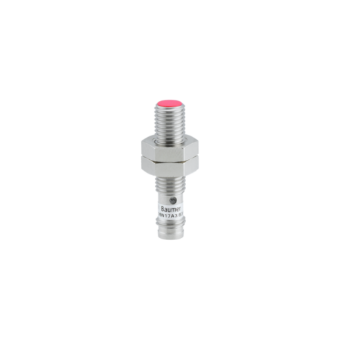 baumer-igyx-08p17b3-s35l-induktiv-erzekelo-8-mm