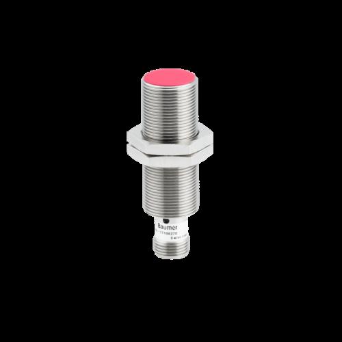 baumer-igyx-18p17b3-s14l-induktiv-erzekelo-18-mm