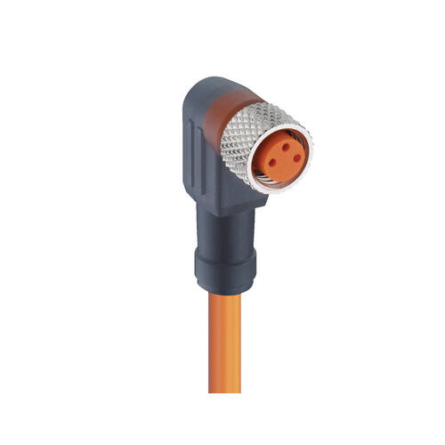 lumberg-belden-erzekelo-kabel-rkmwv-led-a-3-06