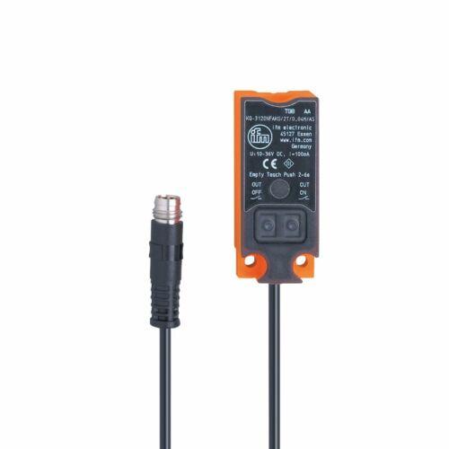 ifm-kapacitiv-erzekelo-kq6004-e12153-rogzito-adapterrel