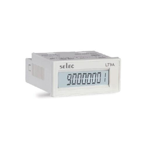 selec-lt945a-v-ce-idoszamlalo-lcd-kijelzovel-akkumulatorral-feszultseg-bemenet
