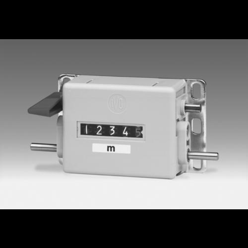 baumer-m31-szamlalo-enkoderhez