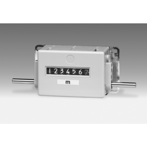 baumer-m40-szamlalo-enkoderhez