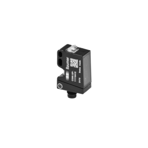 baumer-optikai-erzekelo-o300-sp-gw1b-72n