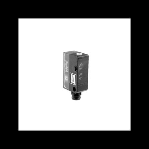 baumer-optikai-erzekelo-ozdk-10p5150-s35a