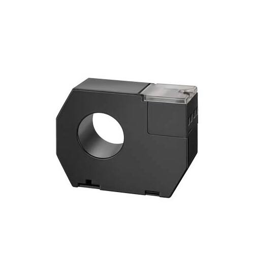 siemens-5sv8704-0kk-zart-aramvalto-1500a-250a-105-mm