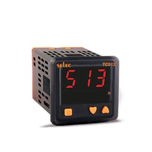 selec-tc513bx-ce-pid-temperature-controller-1x3-digits-85-270v-116-din