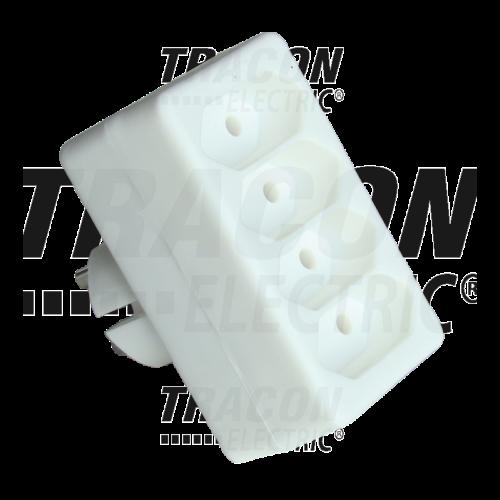 tracon-negyes-atalakito-csatlakozo-tn4