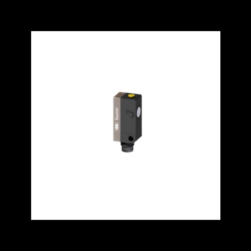 baumer-ultrahangos-erzekelo-undk-10p8914-s35a