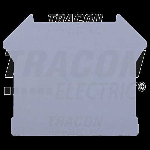 tracon-veglemez-tska-sorozatkapocshoz-vl4-10