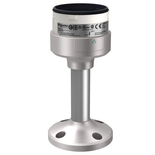 schneider-electric-tartoelem-fenyoszlop-rogzito-xvu-60-100mm-xvuz02q