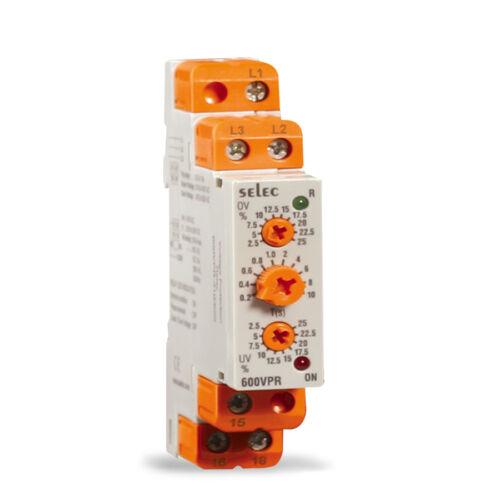selec-600vpr-170-290-analog-feszultsegvedelmi-rele
