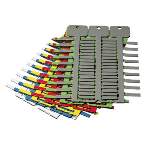 murrplastik-vezetekjelolo-tarto-utolag-rapattinthatto-ktn-323-33-mm-48-mm-atmmero-kozt-mp86242314