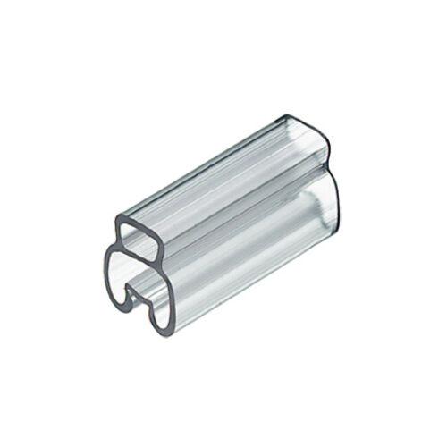 murrplastik-kt-318-vezetekjelolo-tarto-4-mm-65-mm-atmeroig-mp86201816