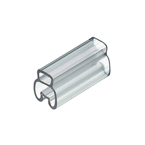 murrplastik-kt-418-vezetekjelolo-tarto-6-mm-10-mm-atmeroig-mp86201818