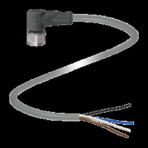 pepperl-fuchs-csatlakozo-kabel-v1-w-5m-pvc-032798