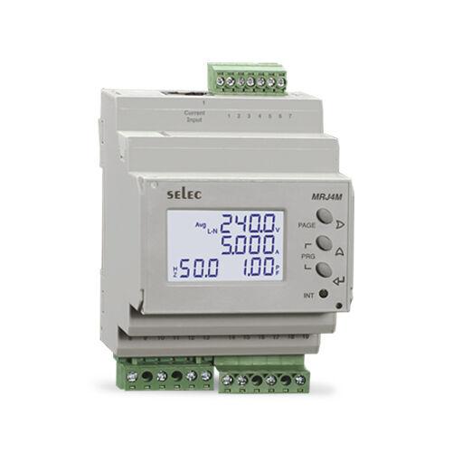 selec-mrj4m-mid-hitelesitett-haromfazisu-digitalis-multifunkcios-meromuszer-din-plug-and-wire-1x-toltes-monitorozas